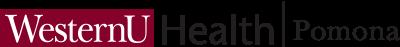 WesternU Health | Pomona