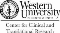 WesternU-COP logo horz